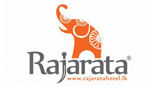 Rajarata Hotels Ltd