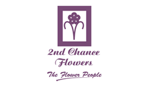 2nd Chance Flowers