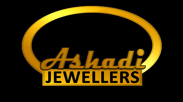 Ashadi Jewellers (Pvt) Ltd