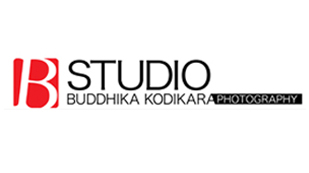 Buddhika Kodikara Photography