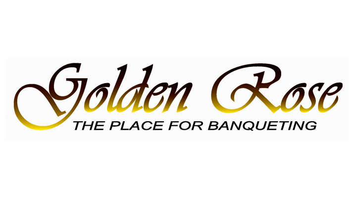 Golden Rose Recreation Complex (Pvt) Ltd