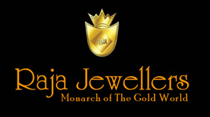 Raja Jewellers (Pvt) Ltd