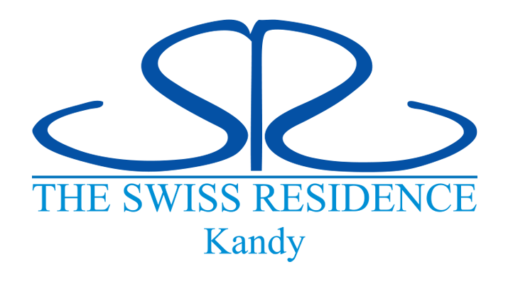 The Swiss Residence