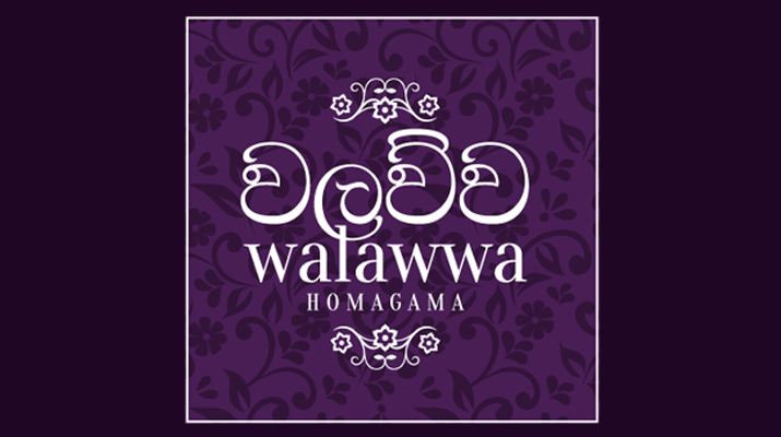 Walawwa Reception Hall